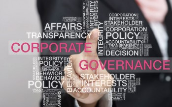 Ann Low, US Department of State: Good Corporate Governance is Good Business