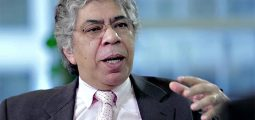 Otaviano Canuto, IMF: What Happened to World Trade?