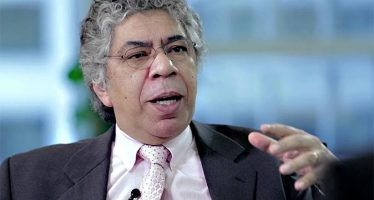 Otaviano Canuto, World Bank: The Metamorphosis of Financial Globalisation
