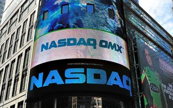 Evan Harvey, Nasdaq: Where the Market Stands