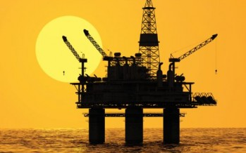 PwC: Nigeria – Prosperity Beyond Oil