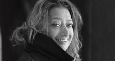 "Zaha Hadid (1950-2016): ""I Don't Design Nice Buildings"""