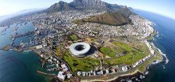 UNCTAD: Africa Rising