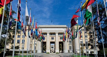 UNCTAD: A Policy Compact to Get Investment Flowing Again