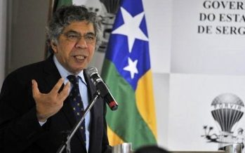 Otaviano Canuto, World Bank: What's Ailing the Brazilian Economy?