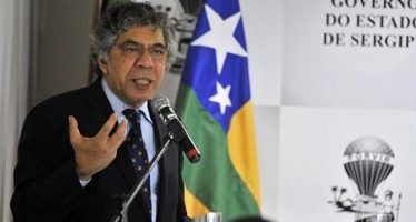 Otaviano Canuto, World Bank: What's Ailing the Brazilian Economy?