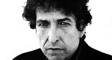Bob Dylan: Things Have Not Changed