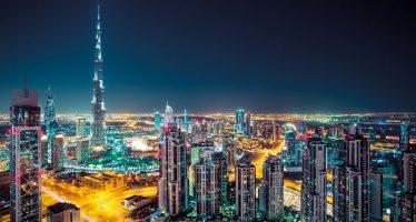 Yasser Al-Saleh: The Secret of Dubai's Success