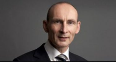 DeVere Group: Decisive Move Into Private and Investment Banking
