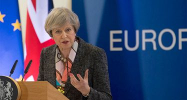 Article 50 Invoked: For All the Wrong Reasons