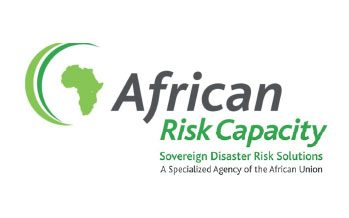 African Risk Capacity (ARC): Towards Resilience – Africa Takes Disaster Management Into Its Own Hands