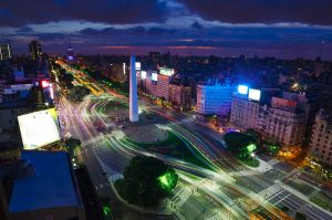 Ernst & Young: Argentina – New Government Measures to