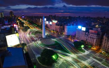 Ernst & Young: Argentina – New Government Measures to Improve and Strengthen Employment
