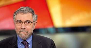 Paul Krugman: The Last of the Keynesians