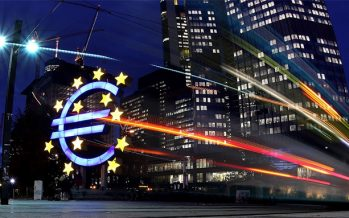 Otaviano Canuto & Matheus Cavallari, World Bank: Bloated Central Bank Balance Sheets