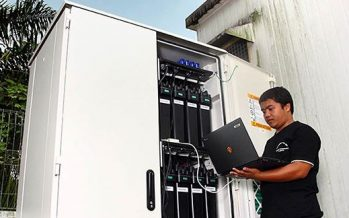 IFC: Energy Storage Can Open Doors to Clean Energy Solutions in Emerging Markets