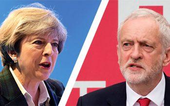 UK: Casino Politics