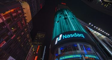 Evan Harvey, Nasdaq: ESG Reporting – Six Reasons Why