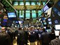 Evan Harvey, Nasdaq: ESG Reporting – Six Reasons Why