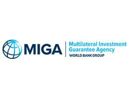MIGA Logo