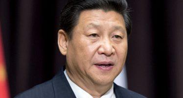 Joseph S Nye: Xi Jinping's Marco Polo Strategy