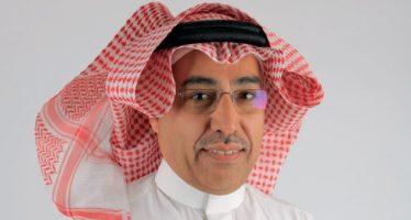 CFI.co Meets the CEO and Partner of ABANA Enterprises Group Co: Abdullah M Ben Jebreen