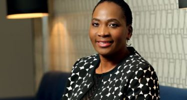 CFI.co Meets the CEO of Assupol Life: Bridget Mokwena-Halala