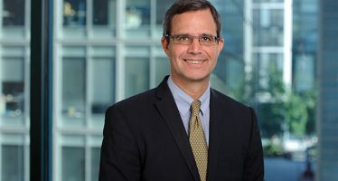 Hans Peter Lankes, IFC: IFC's Development Impact, One Market at a Time