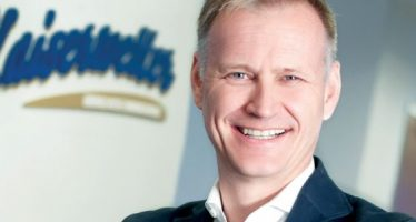 CFI.co Meets the CEO and Founder of Kaiserwetter Energy Asset Management: Hanno Schoklitsch