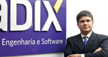 CFI.co Meets the CEO of Radix: Luiz Eduardo Rubião
