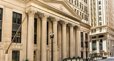 Robert J Shiller: Understanding Today's Stagnation