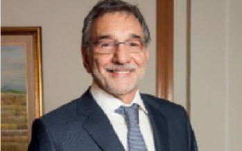 CFI.co Meets the CEO of Molino Cañuelas: Aldo Navilli