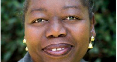 CFI.co Meets the CEO of ARC Ltd: Dolika Banda