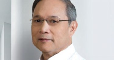 CFI.co Meets the President and CEO of RCBC: Gil A Buenaventura
