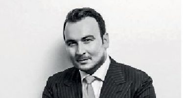 CFI.co Meets the CEO and Founder of Moneymailme: Mihai Ivascu