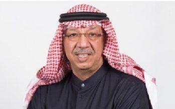 CFI.co Meets the Chairman of Kuwait International Bank: Mohammed Al-Jarrah Al-Sabah
