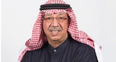 CFI.co Meets the Chairman of Kuwait International Bank: Mohammed Al-Jarrah Al-Sabah