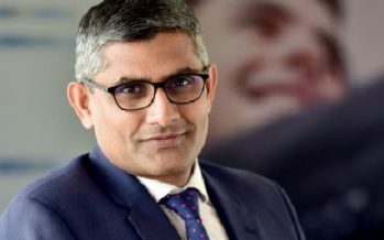 CFI.co Meets the CEO of MauBank: Sridhar Nagarajan