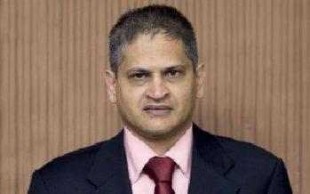 CFI.co Meets the Acting CEO of InvestSA: Yunus Hoosen
