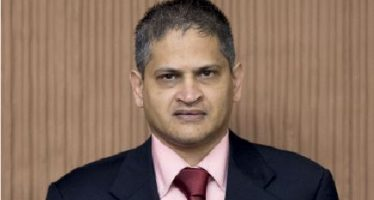 CFI.co Meets the Acting CEO of InvestSA: Yunus Hoosen