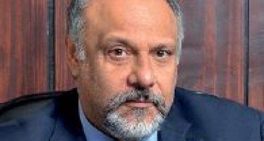 CFI.co Meets the VP of Banco de Corrientes: Alejandro Enrique Abraham