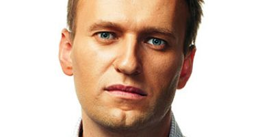 Alexei Navalny: Unwilling to Play Along