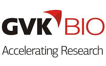 GVK Biosciences: Pushing the Envelope