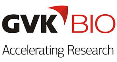 GVK Biosciences: Pushing the Envelope