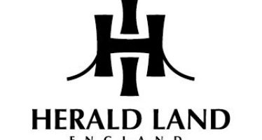 Herald Land: UK Prime Real Estate