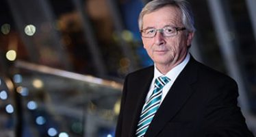 Jean-Claude Juncker: Gives as Good as He Gets
