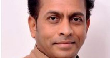 CFI.co Meets the CEO of GVK Biosciences: Manni Kantipudi