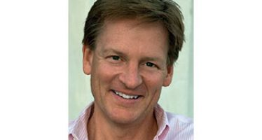 Michael Lewis: Explaining Human Foibles