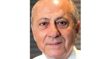 CFI.co Meets the Co-Founding Partner and MD of Ioannides Demetriou LLC: Pambos Ioannides