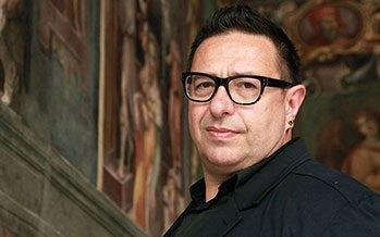 Waldemar Januszczak: Art for the Millions